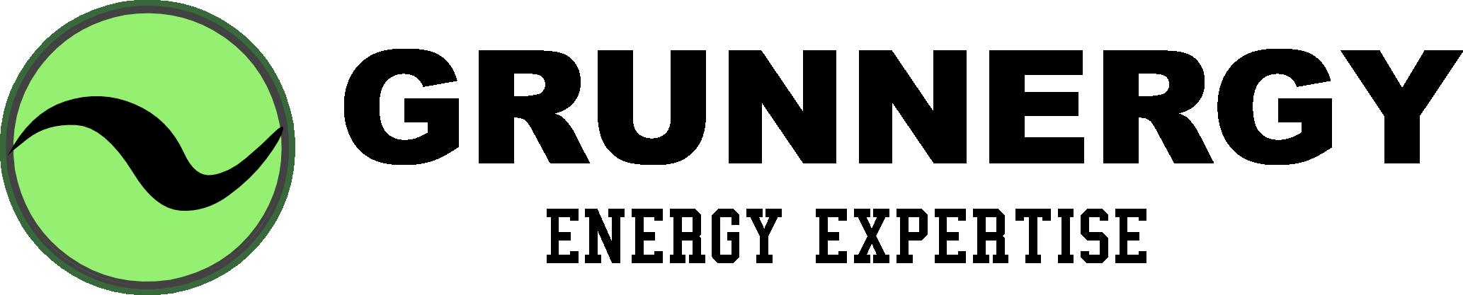 grunnergy